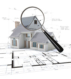 house inspection agency melbourne