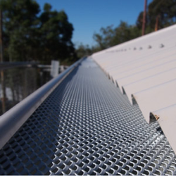 gutter-protection-system