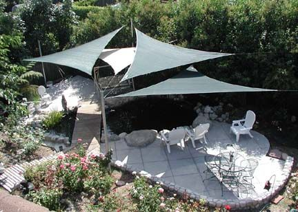 outdoor-shade-area