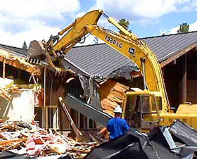 demolishing-services