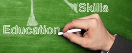 employment-skills-education